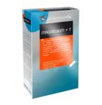 Pharmavie MagnÉsium + T 60 Comprimés à VITRE