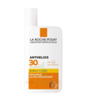 Acheter Anthelios SPF30 Fluide Shaka avec parfum 50ml à VITRE