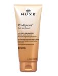 Nuxe Prodigieux® Lait Parfumé T/200ml à VITRE