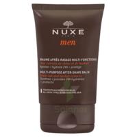 Baume Après-rasage Multi-fonctions Nuxe Men50ml à VITRE