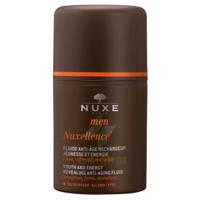 Nuxellence®, Fluide Anti-âge Rechargeur De Jeunesse Nuxe Men50ml à VITRE