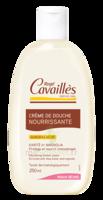Rogé Cavaillès Crème De Douche Beurre De Karité Et Magnolia 250ml à VITRE