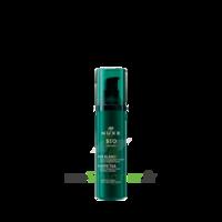 Nuxe Bio Soin Hydratant Teinté Multi-perfecteur - Teinte Claire 50ml à VITRE