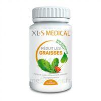 Xls Médical Réduit Les Graisses B/150 à VITRE