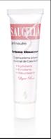 SAUGELLA Crème douceur usage intime T/30ml à VITRE