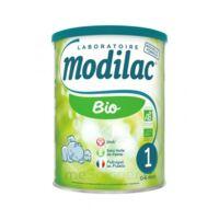 Modilac Bio 1 Lait En Poudre B/800g à VITRE