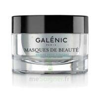 Galénic Masques De Beauté Masque Froid Purifiant Pot/50ml à VITRE