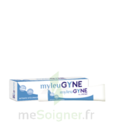 Myleugyne 1 %, Crème à VITRE
