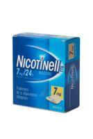 Nicotinell Tts 7 Mg/24 H, Dispositif Transdermique B/28 à VITRE
