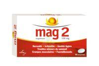 MAG 2 100 mg Comprimés B/60 à VITRE