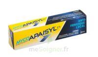 MYCOAPAISYL 1 % Crème T/30g à VITRE