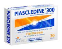 Piascledine 300 mg Gél Plq/30 à VITRE
