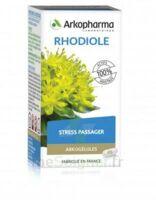 Arkogélules Rhodiole Gélules Fl/45 à VITRE