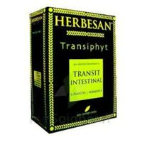 HERBESAN TRANSIPHYT, bt 90 à VITRE