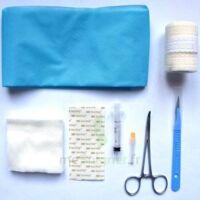 Euromédial Kit Retrait D'implant Contraceptif à VITRE