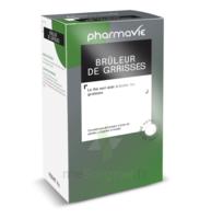 Pharmavie Bruleur De Graisses 90 Comprimés à VITRE