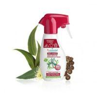 Puressentiel Anti-pique Spray Vêtements & Tissus Anti-Pique - 150 ml à VITRE