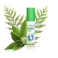 Puressentiel Respiratoire Spray Aérien Resp'OK® - Format Familial - 200 ml à VITRE