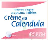 Boiron Crème Au Calendula Crème à VITRE