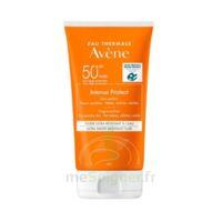 Acheter Avène Eau Thermale Solaires Intense protect SPF50 150ml à VITRE