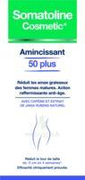 Somatoline Cosmetic Amaincissant Minceur 50+ 150ml à VITRE