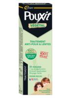 Pouxit Végétal Lotion Fl/200ml à VITRE