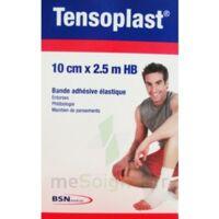 TENSOPLAST HB Bande adhésive élastique 3cmx2,5m à VITRE
