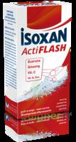 ISOXAN ACTIFLASH BOOSTER 28 COMPRIMES à VITRE