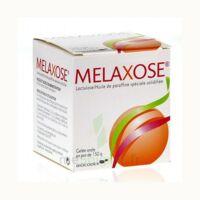 MELAXOSE Pâte orale en pot Pot PP/150g+c mesure à VITRE