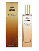 Prodigieux® Le Parfum 50ml à VITRE
