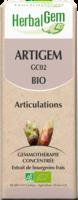 Herbalgem Artigem Bio 30 Ml à VITRE