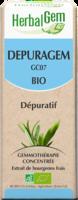Herbalgem Depuragem Bio 30 Ml à VITRE