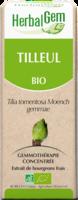 Herbalgem Tilleul Macerat Mere Concentre Bio 30 Ml à VITRE