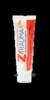 Z-Trauma (60ml) mint-elab à VITRE