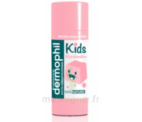 Dermophil Indien Kids Protection Lèvres 4 G - Marshmallow à VITRE