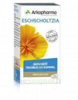 ARKOGELULES Escholtzia Gélules Fl/45 à VITRE