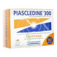 Piascledine 300 Mg Gélules Plq/60 à VITRE
