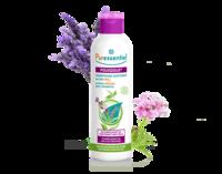 Puressentiel Anti-poux Shampooing Quotidien Pouxdoux® certifié BIO** - 200 ml à VITRE
