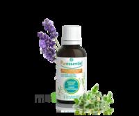 Puressentiel Respiratoire Diffuse Respi - Huiles essentielles pour diffusion - 30 ml à VITRE