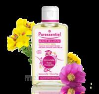 Puressentiel Beauté De La Peau Huile De Soin Essentiel® Bio - 100 Ml à VITRE