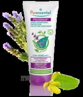 Puressentiel Anti-poux Après Shampooing Protecteur Poudoux® - 200 Ml à VITRE