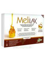 Aboca Melilax microlavements pour adultes à VITRE