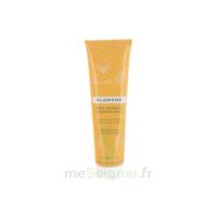 Klorane Dermo Protection Crème dépilatoire 150ml à VITRE