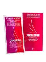 Akileïne Sels de bain délassants à VITRE
