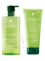 Naturia Shampoing 500ml+ 200ml offert à VITRE