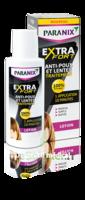 Paranix Extra Fort Lotion Antipoux 100ml à VITRE