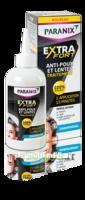 Paranix Extra Fort Shampooing Antipoux 300ml à VITRE