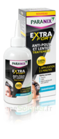 Paranix Extra Fort Shampooing Antipoux 200ml à VITRE