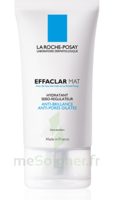 Effaclar Mat Crème Hydratante Matifiante 40ml+gel Moussant à VITRE