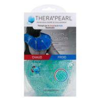 Therapearl Compresse Anatomique épaules/cervical B/1 à VITRE